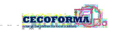 Logo-Cecoforma sa