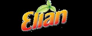 Logo-MyEllan, s.r.o.